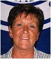Beatrice Townsley